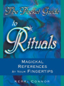 The Pocket Guide to Rituals