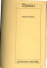 esprit criminel saison 14 (tf1) from books.google.com
