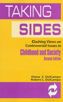 Taking Sides Book