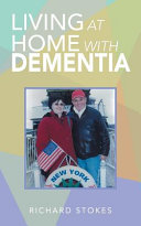 Living at Home with Dementia
