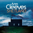 Shetland Pdf