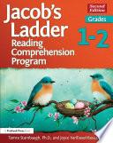 Jacob s Ladder Reading Comprehension Program