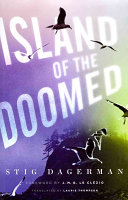 Pdf Island of the Doomed