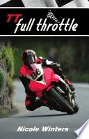 TT  Full Throttle
