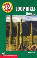 Best Loop Hikes Arizona [Pdf/ePub] eBook
