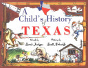 A Child s History of Texas