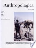 2003 - Vol. 45, No. 1
