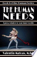 The Human Needs