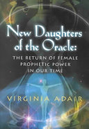 Pdf New Daughters of the Oracle