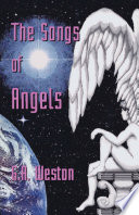 The Songs Of Angels Book PDF