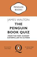 The Penguin Book Quiz Pdf/ePub eBook