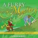 A Furry Mystery