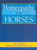 Homoeopathy for Horses