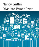Dive into Power Pivot