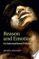Reason and Emotion in International Ethics Book PDF