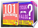 The Fault In Our Stars 101 Amazing Facts True Or False  Book PDF