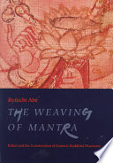 The Weaving of Mantra