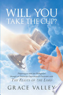 Will You Take The Cup