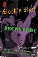 Rock N Roll Decontrol