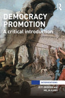 Democracy Promotion