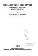 Fish  Symbol  and Myth
