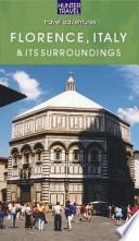 Florence  Chianti  Siena   Surroundings