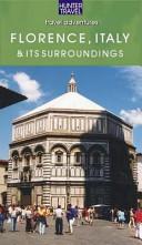 Florence, Chianti, Siena & Surroundings [Pdf/ePub] eBook