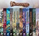 A Pathfinder Tales Collection Pdf/ePub eBook