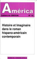 América, n° 11 ebook
