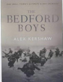 The Bedford Boys Book