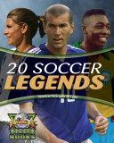 20 Soccer Legends