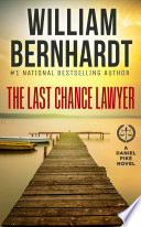 Read Online The Last Chance Lawyer For Free