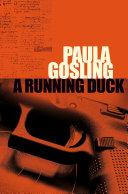 A Running Duck [Pdf/ePub] eBook