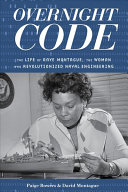 Overnight Code Book PDF
