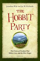 The Hobbit Party Pdf/ePub eBook