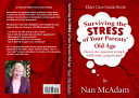 Surviving the Stress of Your Parents  Old Age