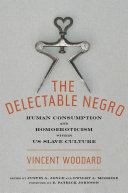 The Delectable Negro ebook