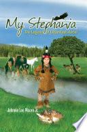 My Stephania
