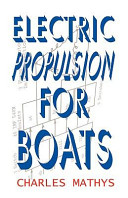 Electric Propulsion for Boats
