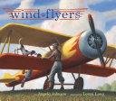 Wind Flyers [Pdf/ePub] eBook