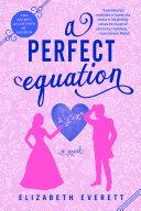 A Perfect Equation Book PDF
