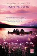 Pdf The Firelight Girls Telecharger