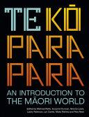 Te Koparapara [Pdf/ePub] eBook