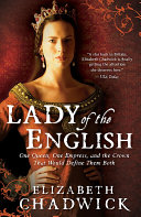 Lady of the English