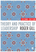 Theory and Practice of Leadership Pdf/ePub eBook
