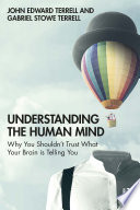 Understanding the Human Mind