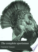 The Complete Sportsman