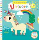 Pdf My Magical Unicorn