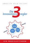 Die 3 Innovationsregler