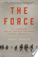 The Force Book
